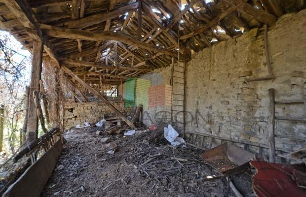 Снимка №6 Селска къща продава in Габрово област, Янтра