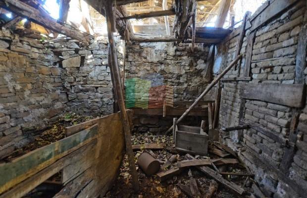Снимка №9 Селска къща продава in Габрово област, Янтра
