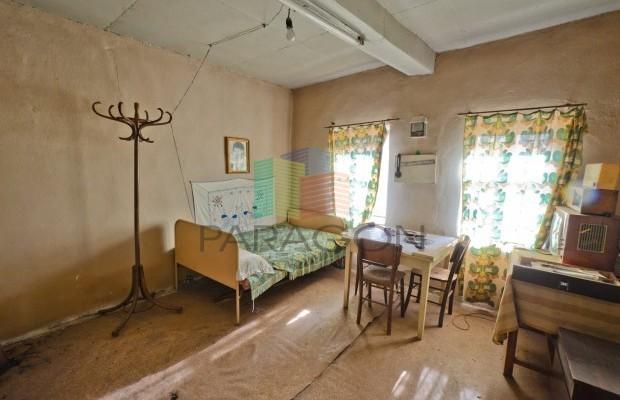 Снимка №10 Селска къща продава in Габрово област, Янтра