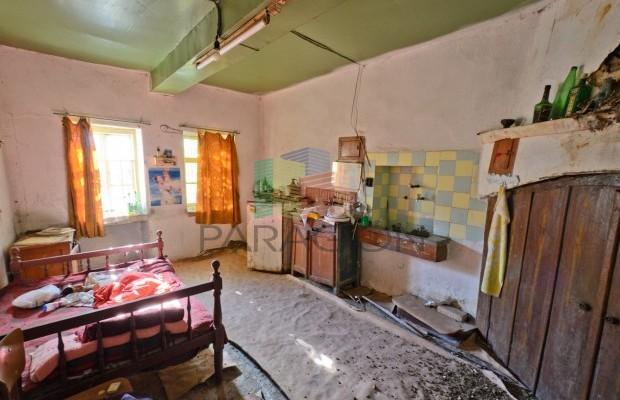 Снимка №11 Селска къща продава in Габрово област, Янтра