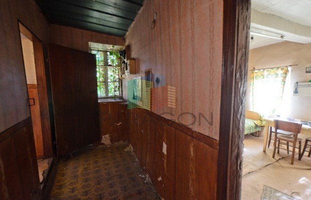 Снимка №12 Селска къща продава in Габрово област, Янтра