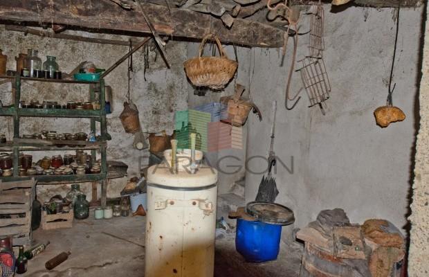 Снимка №13 Селска къща продава in Габрово област, Янтра