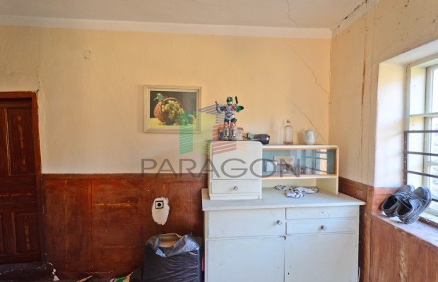Снимка №16 Селска къща продава in Габрово област, Янтра