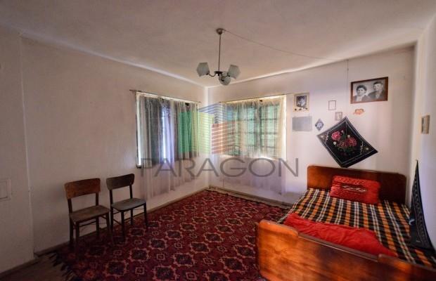 Снимка №18 Селска къща продава in Габрово област, Янтра