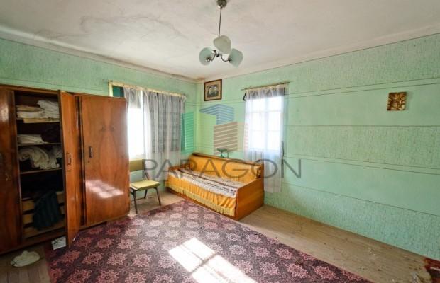 Снимка №19 Селска къща продава in Габрово област, Янтра