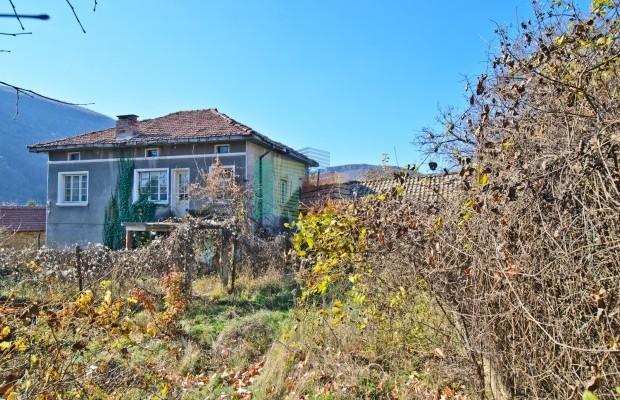 Снимка №24 Селска къща продава in Габрово област, Янтра
