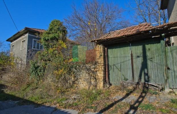 Снимка №25 Селска къща продава in Габрово област, Янтра