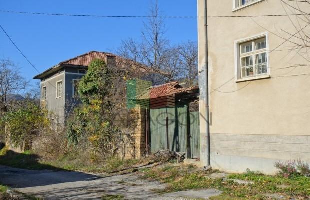 Снимка №26 Селска къща продава in Габрово област, Янтра