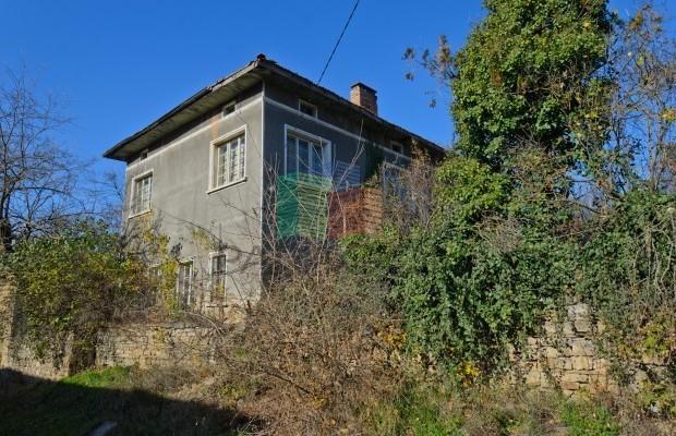 Снимка №27 Селска къща продава in Габрово област, Янтра