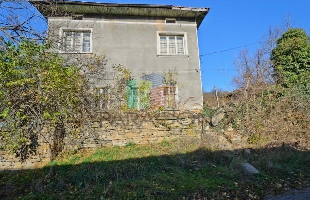 Снимка №28 Селска къща продава in Габрово област, Янтра