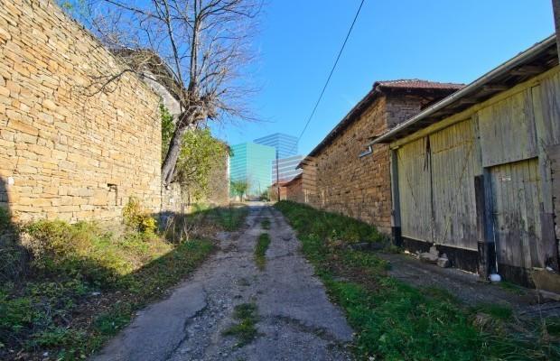 Снимка №30 Селска къща продава in Габрово област, Янтра