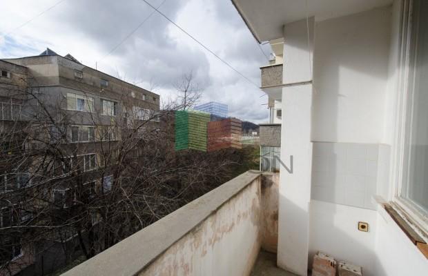 Снимка №7 1 стаен апартамент под наем in Габрово, Радичевец