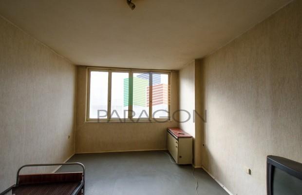 Снимка №8 1 стаен апартамент под наем in Габрово, Радичевец