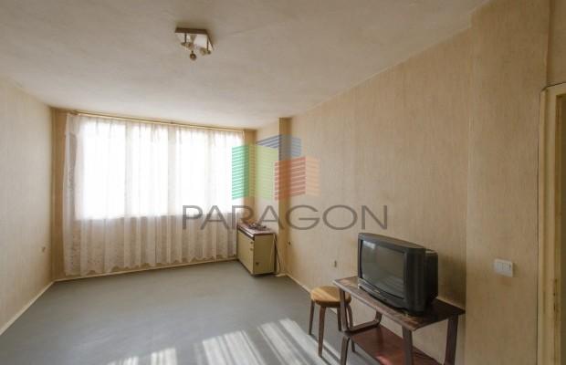 Снимка №9 1 стаен апартамент под наем in Габрово, Радичевец