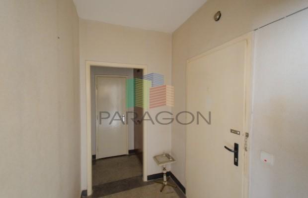 Снимка №10 1 стаен апартамент под наем in Габрово, Радичевец