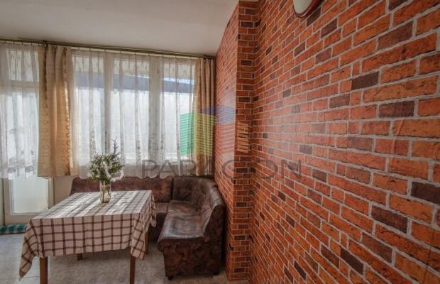 Снимка №2 1 стаен апартамент под наем in Габрово, Радичевец