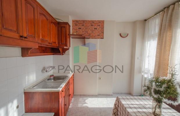 Снимка №4 1 стаен апартамент под наем in Габрово, Радичевец