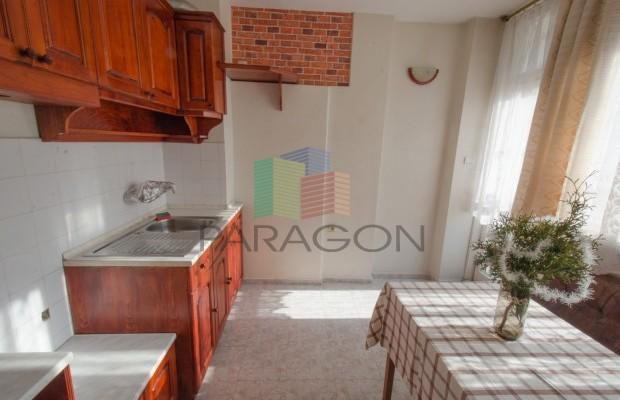 Снимка №3 1 стаен апартамент под наем in Габрово, Радичевец