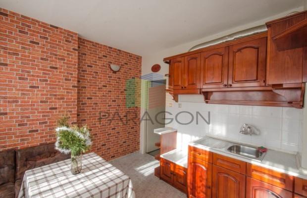 Снимка №1 1 стаен апартамент под наем in Габрово, Радичевец