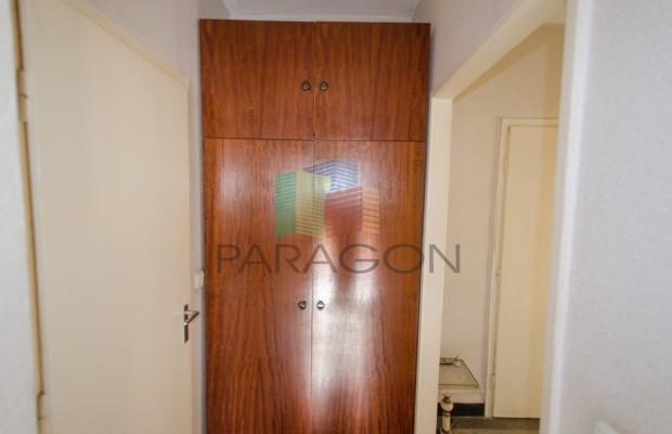Снимка №11 1 стаен апартамент под наем in Габрово, Радичевец