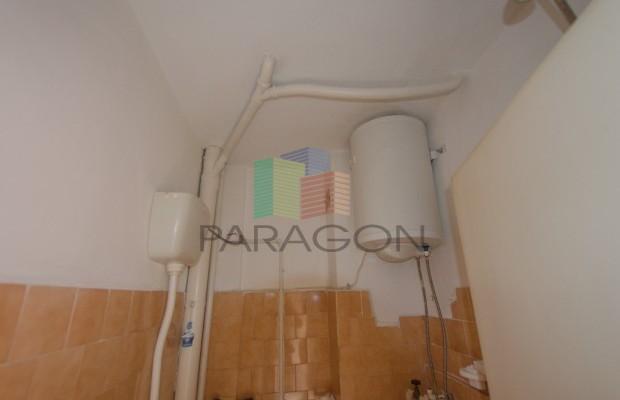 Снимка №12 1 стаен апартамент под наем in Габрово, Радичевец