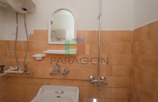 Снимка №13 1 стаен апартамент под наем in Габрово, Радичевец