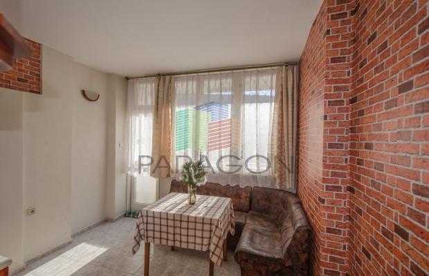 Снимка №5 1 стаен апартамент под наем in Габрово, Радичевец