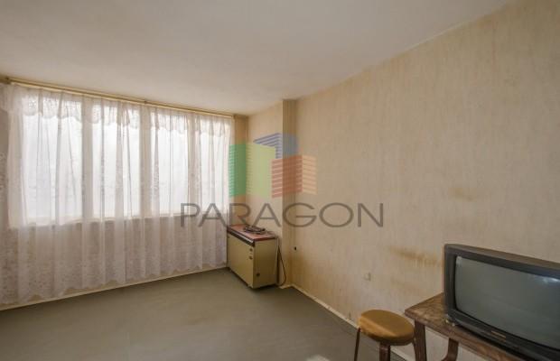 Снимка №14 1 стаен апартамент под наем in Габрово, Радичевец