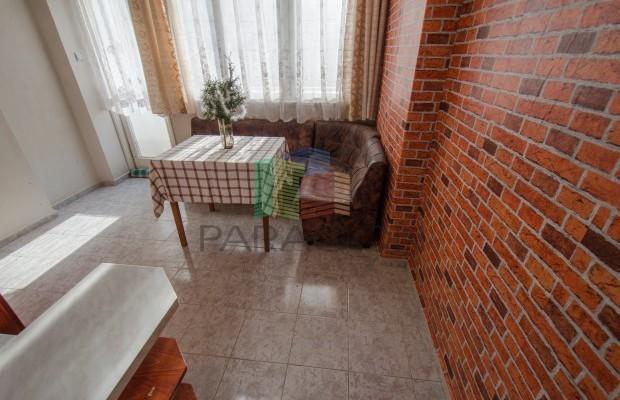 Снимка №6 1 стаен апартамент под наем in Габрово, Радичевец
