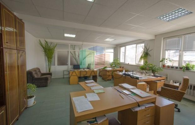 Снимка №3 Офис под наем in Габрово, Център