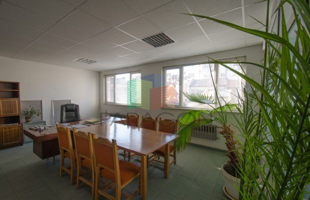 Снимка №4 Офис под наем in Габрово, Център