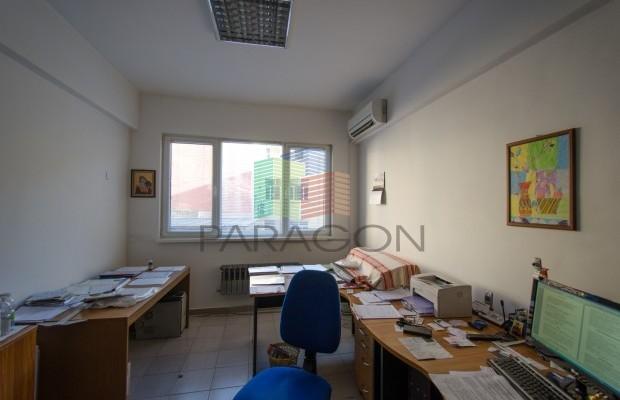 Снимка №10 Офис под наем in Габрово, Център