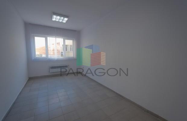 Снимка №11 Офис под наем in Габрово, Център