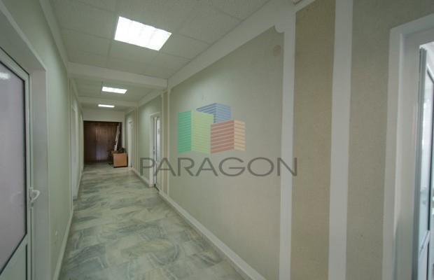 Снимка №14 Офис под наем in Габрово, Център