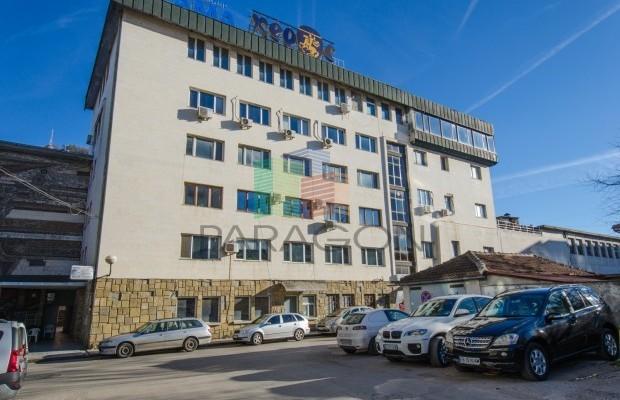 Снимка №1 Офис под наем in Габрово, Център