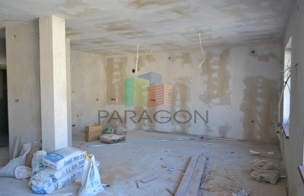 Снимка №10 3 стаен апартамент продава in Габрово, Център