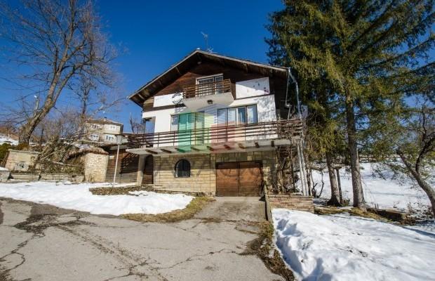 Снимка №1 Селска къща продава in Габрово област, Жълтеш
