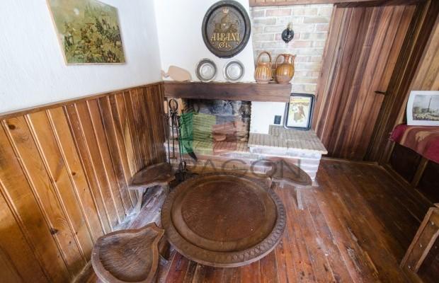 Снимка №4 Селска къща продава in Габрово област, Жълтеш