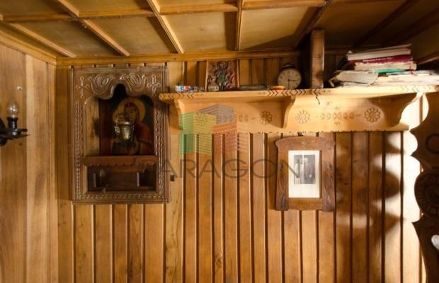 Снимка №5 Селска къща продава in Габрово област, Жълтеш