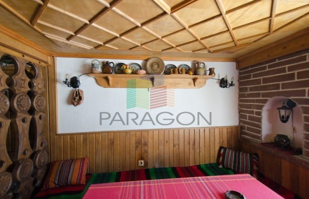 Снимка №6 Селска къща продава in Габрово област, Жълтеш