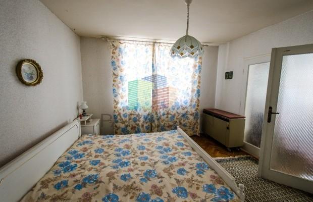 Снимка №9 Селска къща продава in Габрово област, Жълтеш