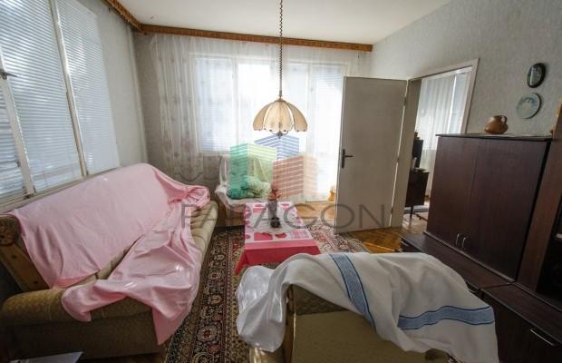 Снимка №10 Селска къща продава in Габрово област, Жълтеш