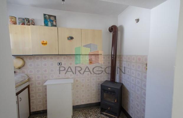 Снимка №12 Селска къща продава in Габрово област, Жълтеш