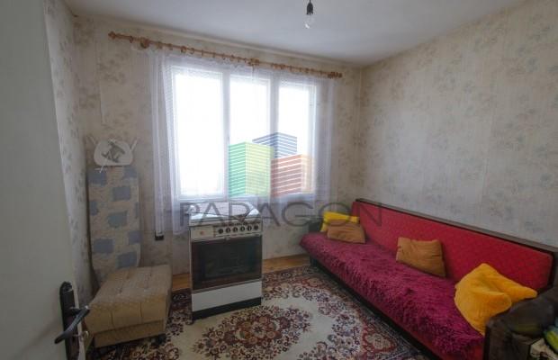 Снимка №14 Селска къща продава in Габрово област, Жълтеш
