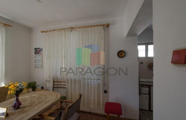Снимка №15 Селска къща продава in Габрово област, Жълтеш