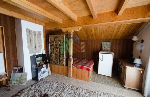Снимка №17 Селска къща продава in Габрово област, Жълтеш
