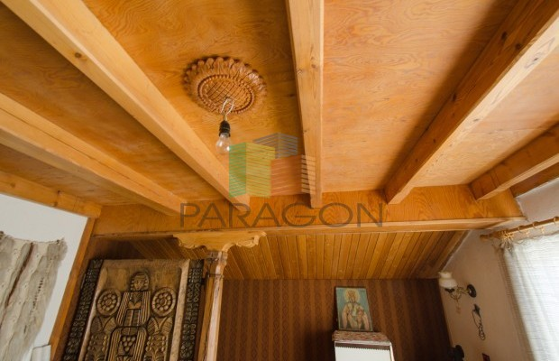 Снимка №18 Селска къща продава in Габрово област, Жълтеш