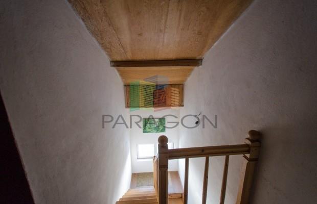 Снимка №21 Селска къща продава in Габрово област, Жълтеш