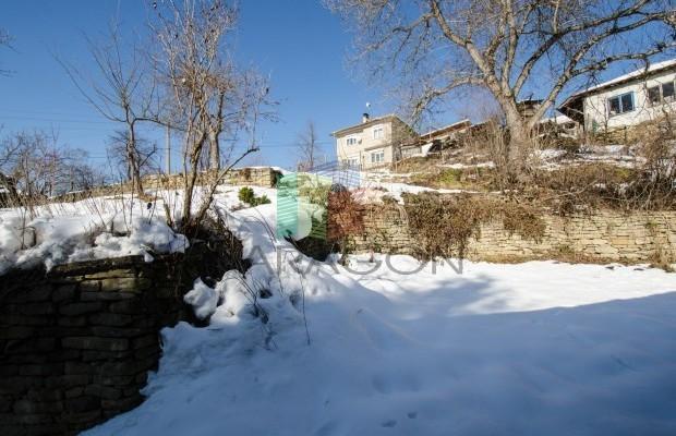 Снимка №24 Селска къща продава in Габрово област, Жълтеш
