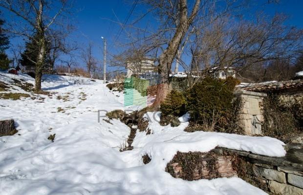 Снимка №28 Селска къща продава in Габрово област, Жълтеш